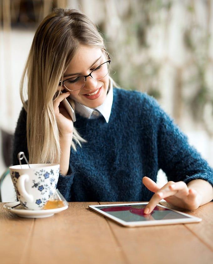 Extra diensten voor jouw website of webshop Aslan Webtech