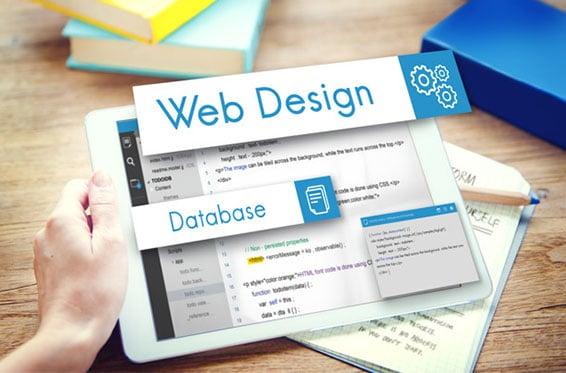 Uniek-Webdesign-nieuwe-website-laten-maken