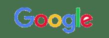 Wat kost adverteren op Google?