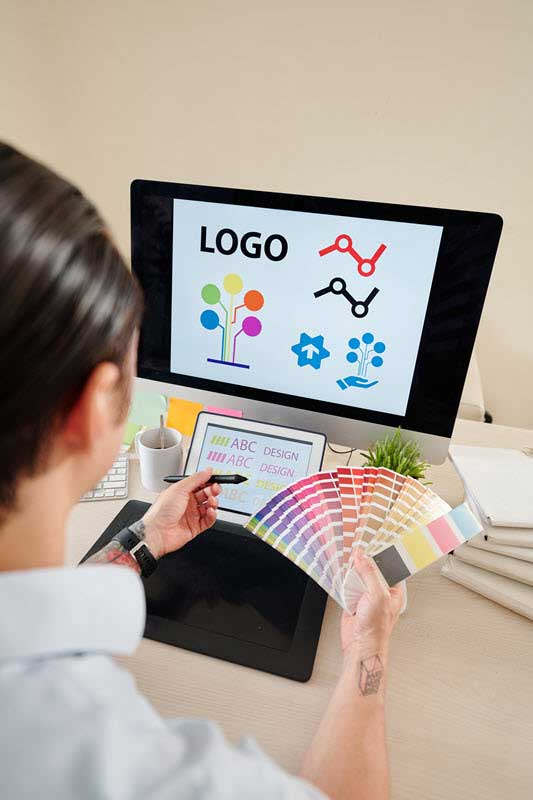 Waar-voldoet-een-goed-logo-ontwerp-aan